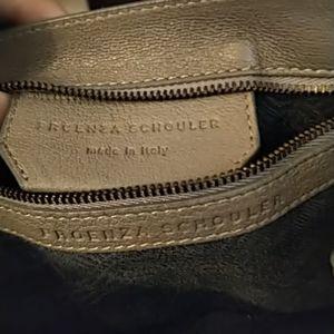 Proenza Schouler Bags - ✨Proenza Schouler classic clutch✨
